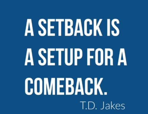 TD Jakes Quotes On Progress Curated Christian Quotes Inspiration T D Jakes Quotes